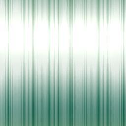 Image_kami_27 (256x256, 83Kb)