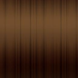 Image_kami_29 (256x256, 58Kb)