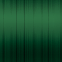 Image_kami_31 (256x256, 61Kb)