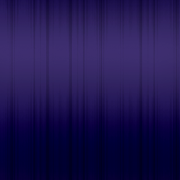 Image_kami_33 (256x256, 59Kb)