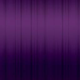 Image_kami_34 (256x256, 61Kb)