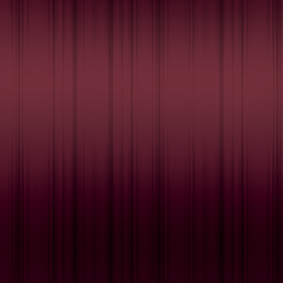 Image_kami_36 (256x256, 58Kb)