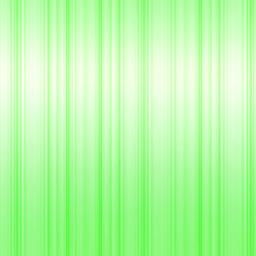Image_kami_40 (256x256, 76Kb)