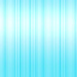 Image_kami_42 (256x256, 69Kb)
