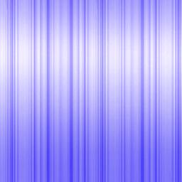 Image_kami_44 (256x256, 77Kb)