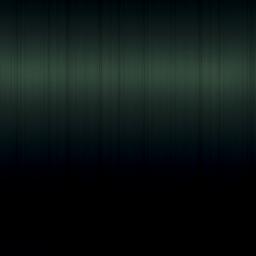 Image_kami_46 (256x256, 45Kb)