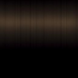 Image_kami_48 (256x256, 39Kb)