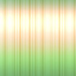 Image_kami_50 (256x256, 114Kb)