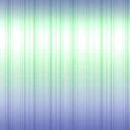 Image_kami_52 (256x256, 114Kb)