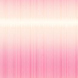 Image_kami_54 (256x256, 54Kb)