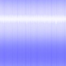 Image_kami_56 (256x256, 47Kb)