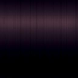 Image_kami_60 (256x256, 47Kb)