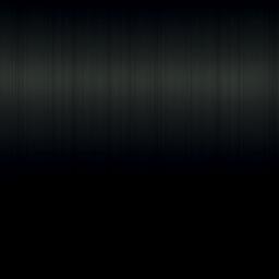 Image_kami_62 (256x256, 35Kb)