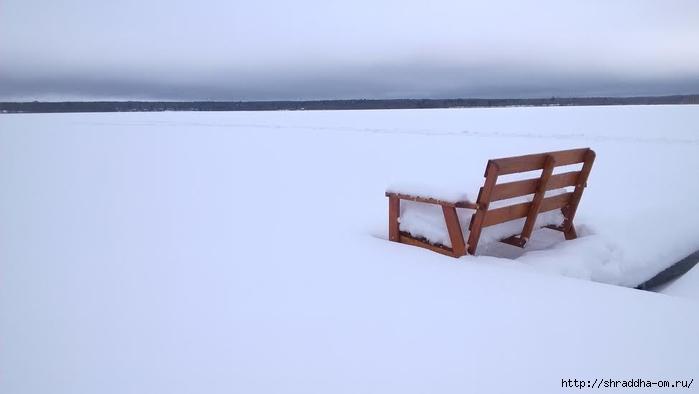 зима, зима, зима (1) (700x394, 69Kb)