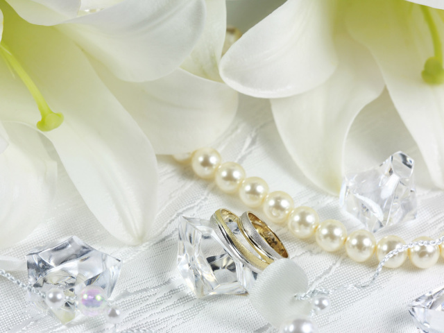 Holidays_Weddings_Wedding_rings_032636_29 (640x480, 95Kb)