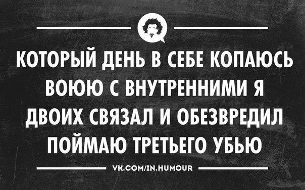 4017627_OpzydxGWuE8 (604x376, 48Kb)