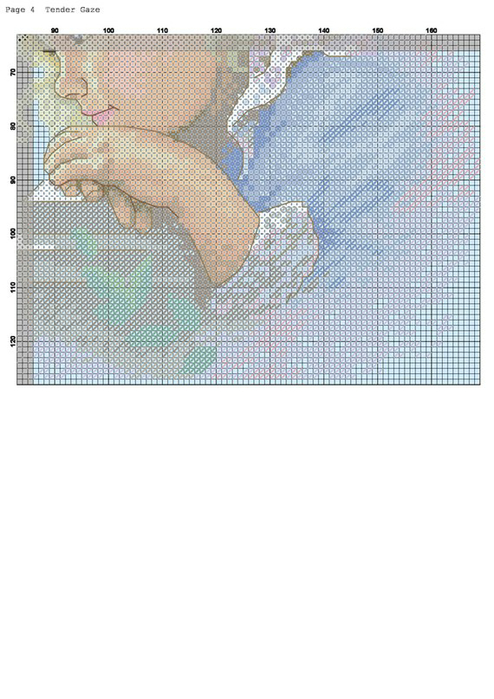 NX9BFlhtQBU (494x700, 310Kb)