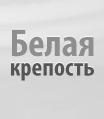 страховая (104x119, 9Kb)