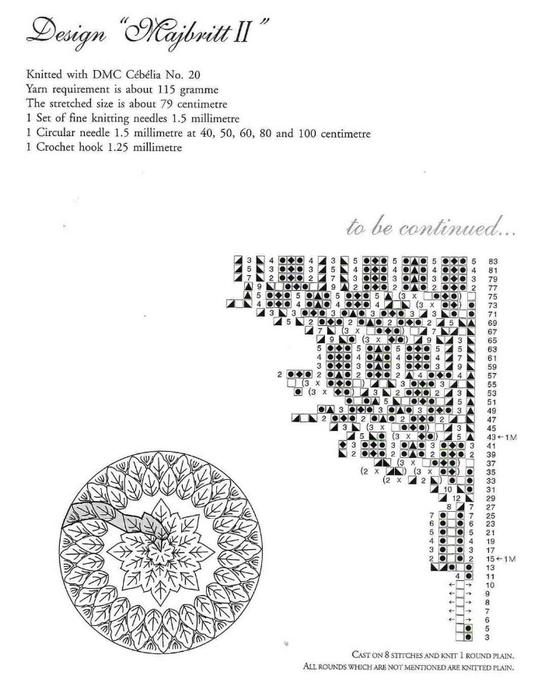 29s (538x700, 145Kb)