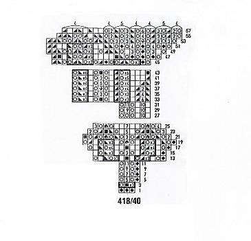 36s (365x351, 75Kb)