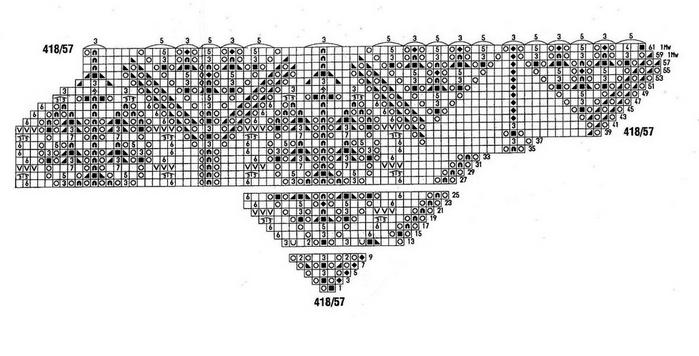 48s (700x356, 116Kb)