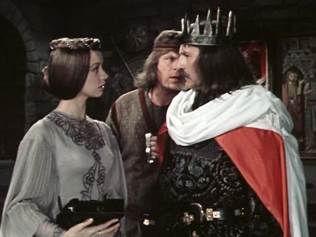 Мелиот, король Перадора (640x480, 480Kb)