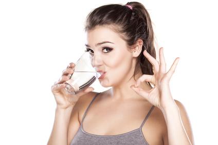 drinking-water (424x283, 68Kb)