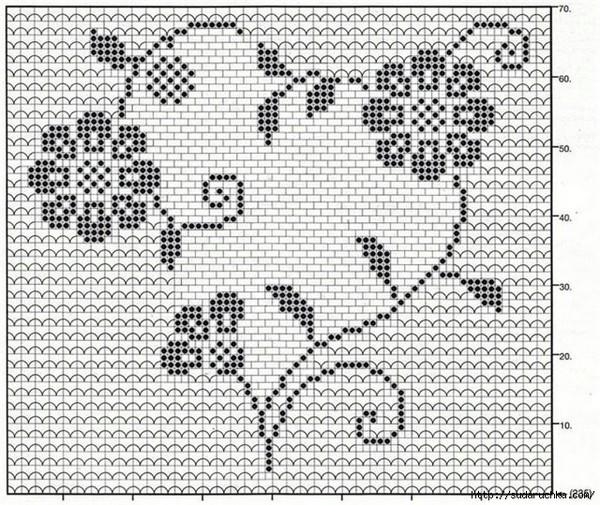 96152113_c1 (600x505, 293Kb)