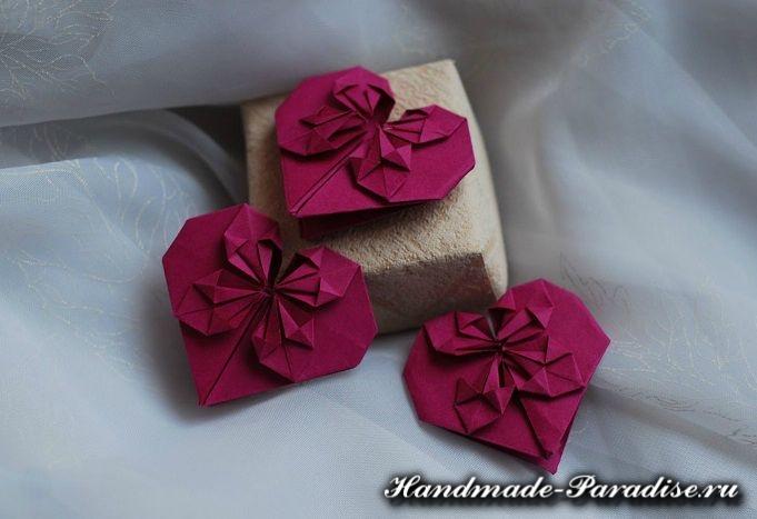 Kak-slozhit-serdechko-origami.-Master-klass-1 (681x467, 123Kb)