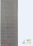 Превью 8eyNuFgn (460x637, 114Kb)