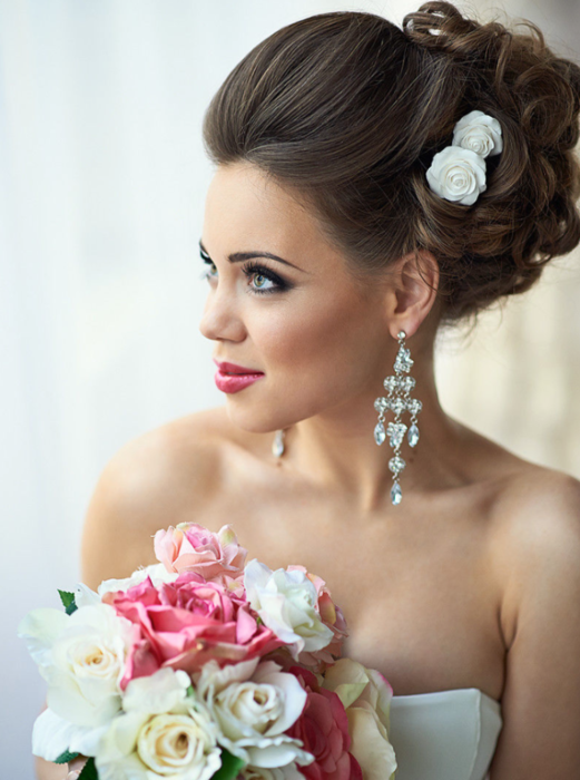 wedding-hairstyle-18-10312014nz-720x967 (521x700, 490Kb)