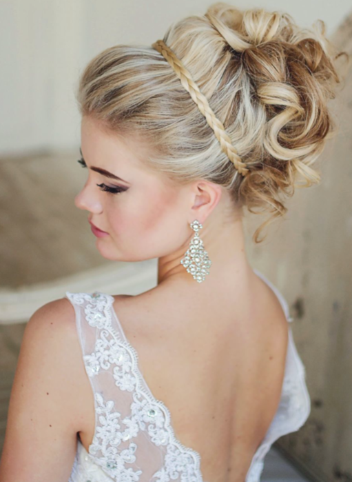 wedding-hairstyle-20-10312014nz-720x985 (511x700, 447Kb)