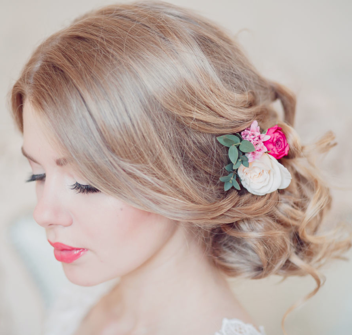 wedding-hairstyle-22-10312014nz-720x686 (700x666, 496Kb)