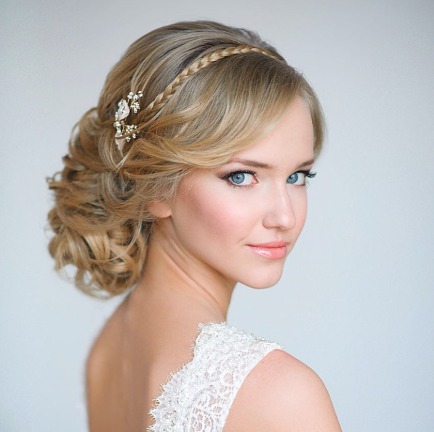 wedding-hairstyle-29-10312014nz (608x606, 452Kb)