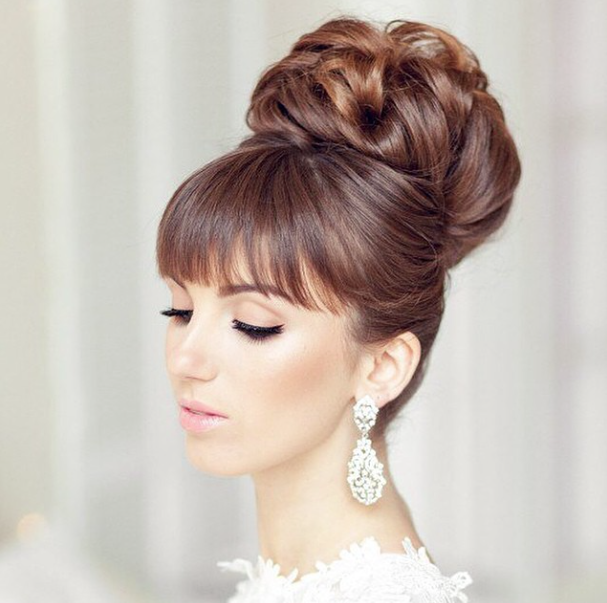 wedding-hairstyle-23-10312014nz (607x603, 439Kb)