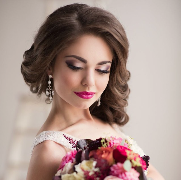 wedding-hairstyle-31-10312014nz (608x606, 406Kb)