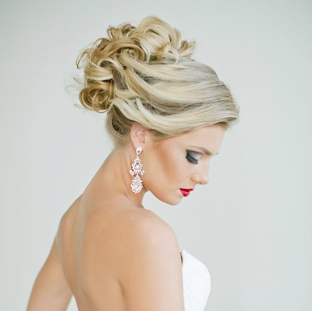 wedding-hairstyle-30-10312014nz (606x605, 308Kb)