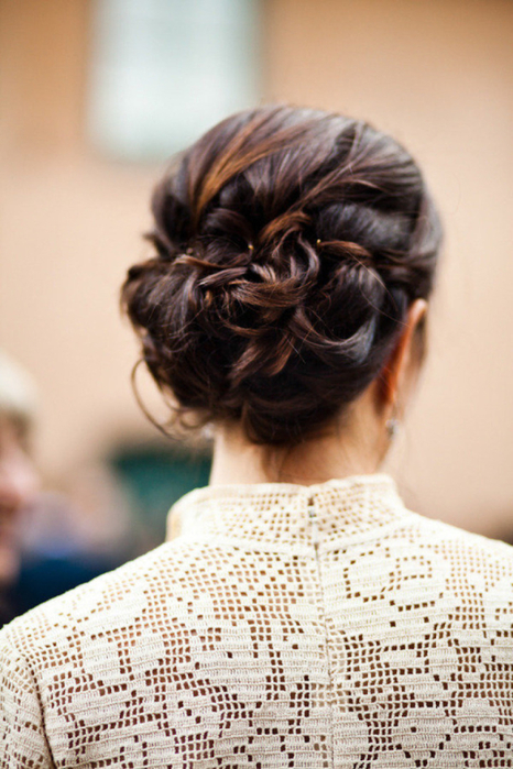 wedding-hairstyle-12-10312014nz-720x1080 (466x700, 398Kb)