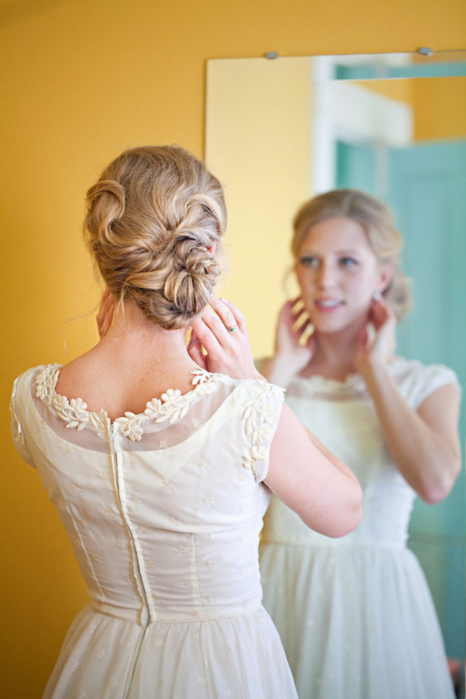 wedding-hairstyle-14-10312014nz-720x1080 (466x700, 274Kb)