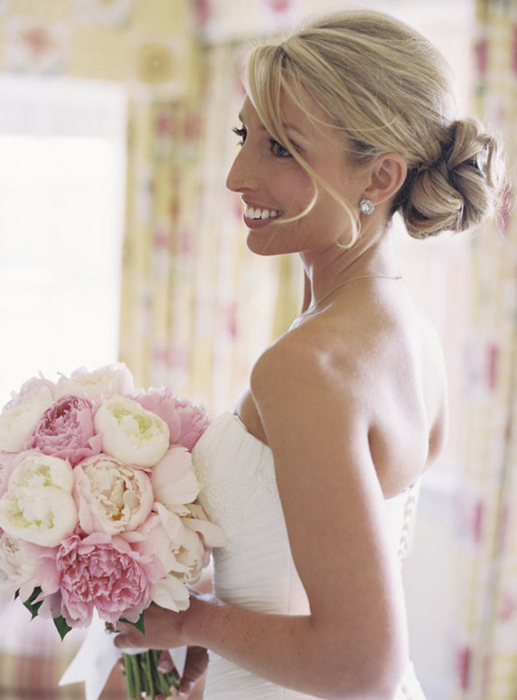 wedding-hairstyle-1-10312014nz-720x974 (517x700, 302Kb)