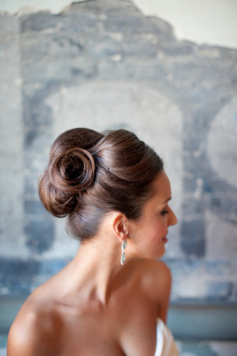 wedding-hairstyle-15-10312014nz-720x1080 (466x700, 269Kb)