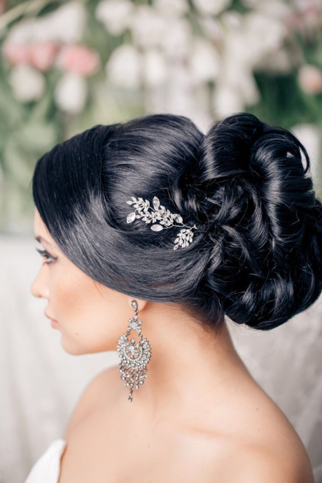 wedding-hairstyle-6-02052015nz-720x1080 (466x700, 260Kb)
