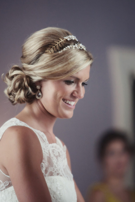 wedding-hairstyle-7-10312014nz-720x1080 (466x700, 222Kb)