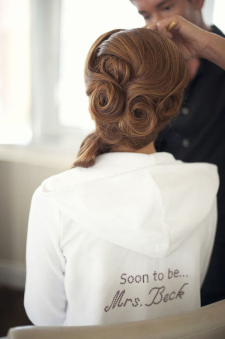 wedding-hairstyle-2-10312014nz-720x1082 (465x700, 184Kb)