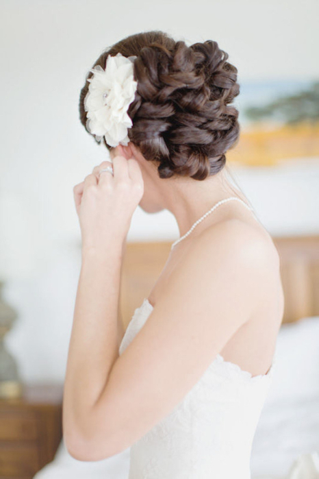 wedding-hairstyle-5-10312014nz-720x1080 (466x700, 188Kb)