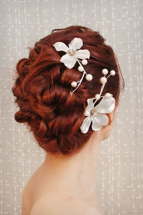 wedding-hairstyles-1-02082015-ky (467x700, 283Kb)