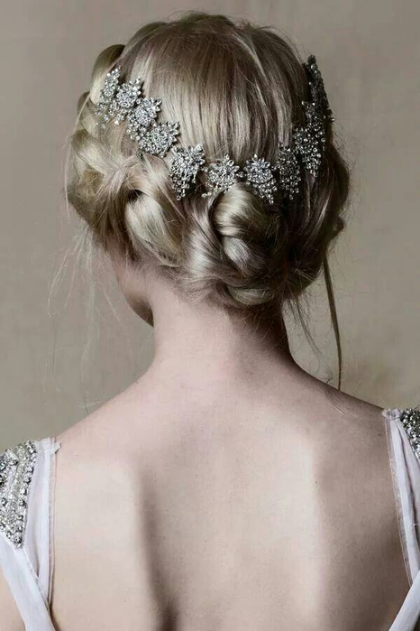 wedding-hairstyles-12-02082015-ky (466x700, 212Kb)