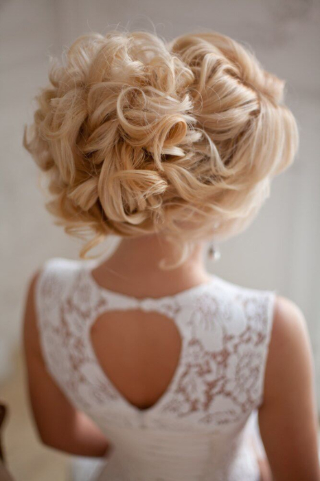 wedding-hairstyle-5-02052015nz (466x700, 236Kb)
