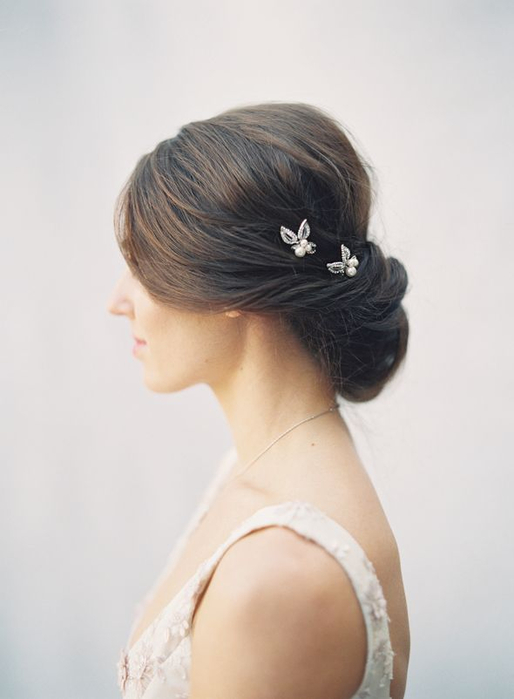 wedding-hairstyles-11-02082015-ky (514x700, 163Kb)
