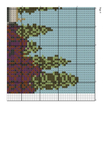Превью 153661-fcea2-17173846-m750x740 (495x700, 293Kb)